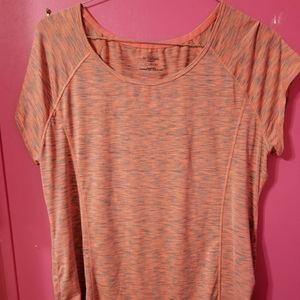 Motherhood maternity shirt XL